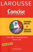 Larousse Diccionario Compact