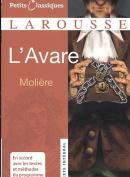 L'Avare [FRE]