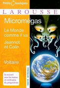 Micromegas [FRE]
