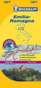 Emilia Romagna [ITA]