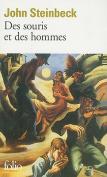 Des Souris Et Des Hommes [FRE]