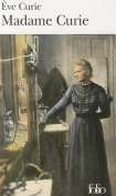 Madame Curie [FRE]