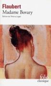 Madame Bovary [FRE]