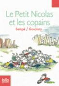Le Petit Nicolas Et les Copains [FRE]