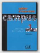 Campus 1 Chaier D'Exercices ET Corriges