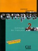 Campus [FRE]