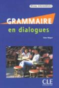 Grammaire En Dialogues [FRE]