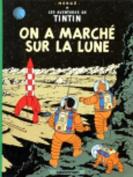 On a Marche Sur La Lune / Destination Moon [FRE]