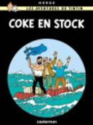 Coke En Stock [FRE]