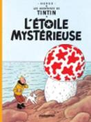 L'Etoile Mysterieuse [FRE]