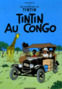 Tintin Au Congo [FRE]