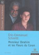 Monsieur Ibrahim Et Les Fleurs Du Coran [FRE]