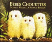 Bebes Chouettes [FRE]