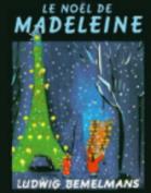Le Noel de Madeleine [FRE]