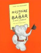 Histoire De Babar [FRE]