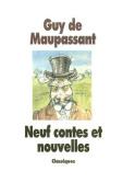 Neuf Contes Et Nouvelles [FRE]