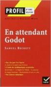 En Attendant Godot [FRE]