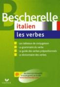 Bescherelle Italien [ITA]