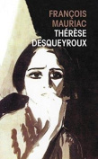 Therese Desqueyroux [FRE]