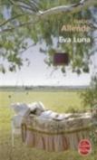 EVA Luna (Livre De Poche) [FRE]