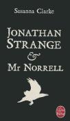 Jonathan Strange Et Mr Norrel [FRE]