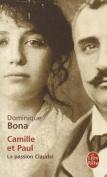 Camille Et Paul [FRE]