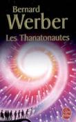 Les Thanatonautes [FRE]