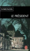 Le President [FRE]
