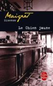 Le Chien Jaune [FRE]