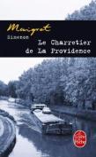 Le Charretier de la Providence [FRE]