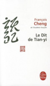 Le Dit De Tianyi [FRE]