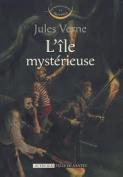 L Ile Mysterieuse [FRE]
