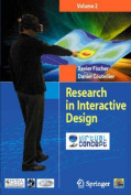 Research in Interactive Design: Proceedings of Virtual Concept