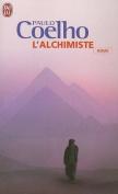 L'Alchimiste [FRE]