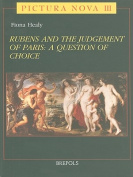Rubens & the Judgement of Paris
