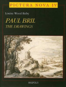 Drawings of Paul Bril