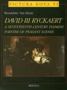 David III Ryckaert