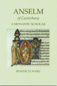 Editio. Authorial Publication in the Twelfth Century, with a Study of Anselm of Canterbury