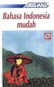 Bahasa Indonesia Mudah 4cds