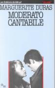 Moderato Cantabile  [FRE]