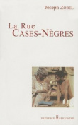 La Rue Cases-Negres [FRE]