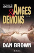 Anges Et Demons [FRE]