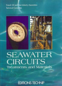 Seawater Circuits