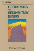 Geophysics for Sedimentary Basins