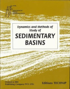 Dynamics and Methods of Study of Sedimentary Basins