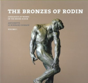 The Bronzes of Rodin