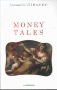 Money Tales