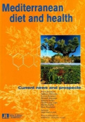 Mediterranean Diet and Health