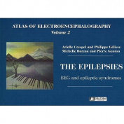 Atlas of Electroencephalography