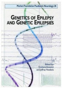 Genetics of Epilepsy and Genetic Epilepsies